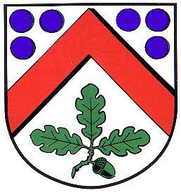 Kisdorf