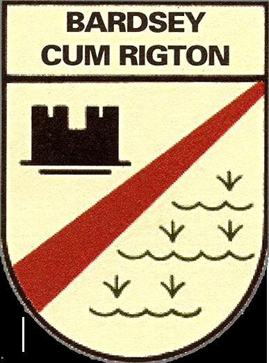 Bardsey Cum Rigton